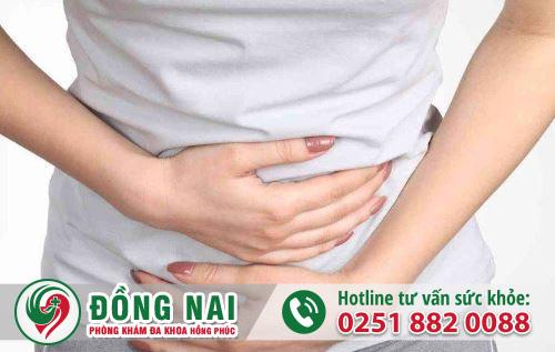 Niêm mạc tử cung dày mỏng ảnh hưởng đến khả năng mang thai