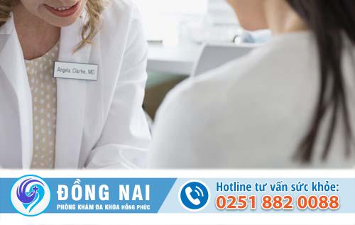 Chi phí điều trị viêm vùng chậu khoảng bao nhiêu tiền?