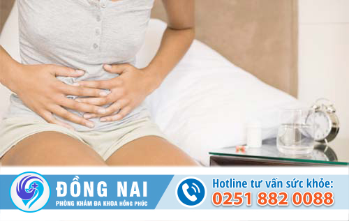 Đốt điện chữa viêm lộ tuyến cổ tử cung có hiệu quả không?
